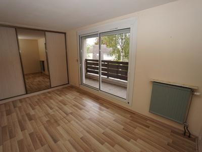 Appartement, 104,04 m²