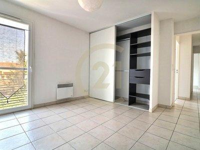 Appartement, 82,81 m²