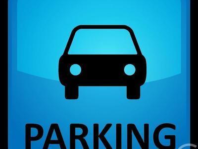 Parking, 260 m²