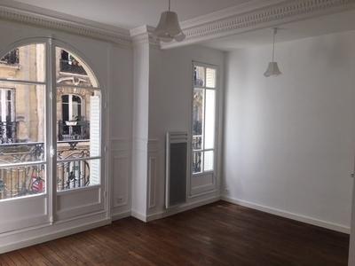 Appartement, 36,71 m²