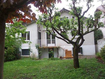 Achat Maison A Montgeron 91230 Superimmo