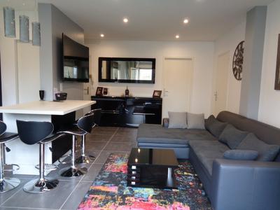 Appartement, 68,68 m²