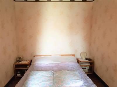 Maison, 61,5 m²