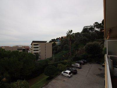 Appartement, 50,68 m²