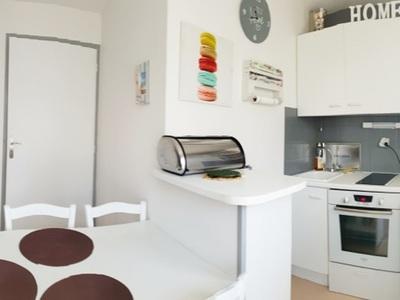 Appartement, 28,23 m²
