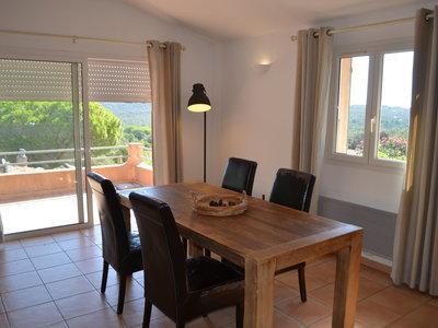 Achat maison rez de jardin en Corse-du-Sud (2A) - Superimmo