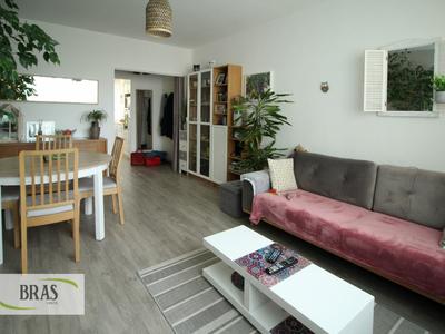 Appartement, 59,51 m²