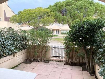 Ventes Immobilieres Rez De Jardin A Hyeres 83400 Superimmo
