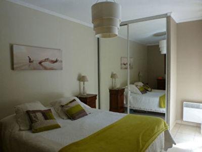 Appartement, 82,5 m²
