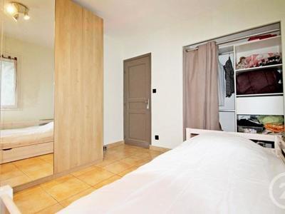 Maison, 111,3 m²