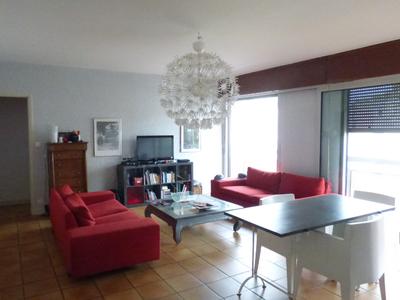 Location Appartement A Mont De Marsan 40000 Superimmo
