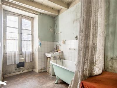 Maison, 236 m²