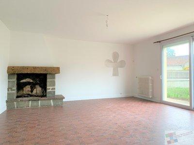 Maison, 101,14 m²