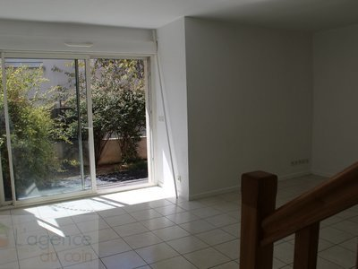 Maison, 86,91 m²
