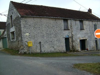 Achat Maison à Rénover En Ile De France Superimmo