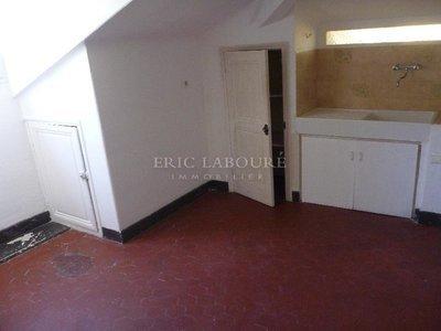 Appartement, 37,79 m²