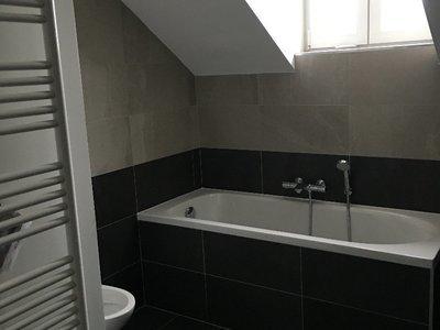 Appartement, 181,86 m²