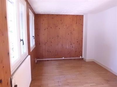 Maison, 35,95 m²