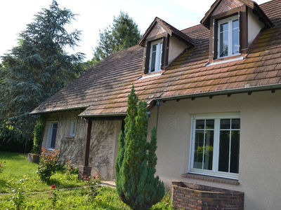 Maison, 190,58 m²