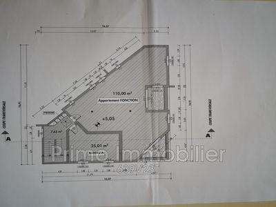 Terrain, 648 m²
