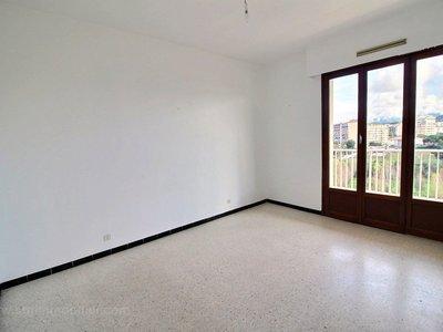 Appartement, 107,89 m²