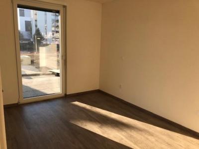 Appartement, 37,32 m²