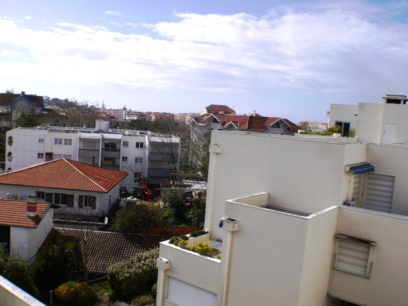 vente appartement 2 pi ces 50 m arcachon 33120 superimmo