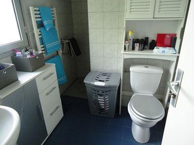 Appartement, 42,09 m²