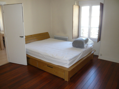 Appartement, 50,27 m²