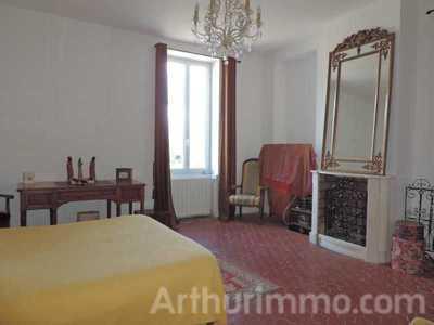 Maison, 273 m²