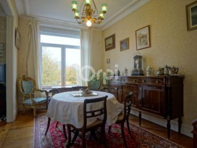Appartement, 186 m²