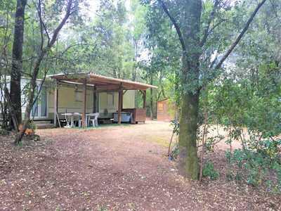 Terrain, 2 000 m²