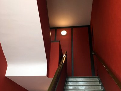 Appartement, 84,64 m²