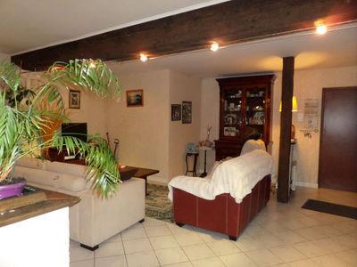 Appartement, 107,12 m²