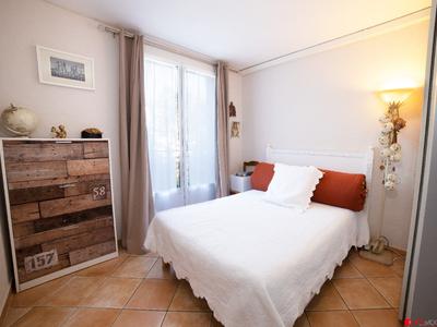 Appartement, 92,45 m²