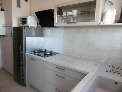 Appartement, 53,74 m²
