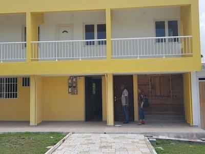 Appartement, 110,98 m²