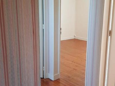 Maison, 88,25 m²
