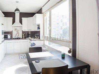 Appartement, 64,1 m²