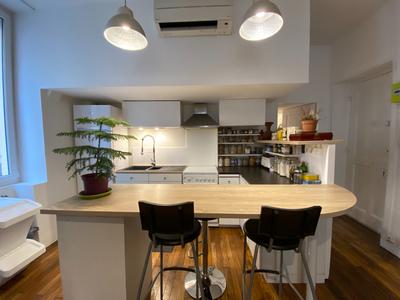Appartement, 39,12 m²