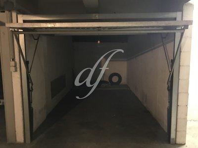 Parking, 11,95 m²