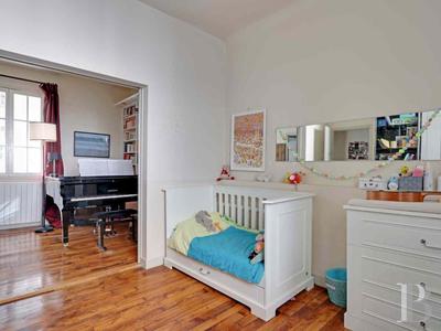 Maison, 159,61 m²