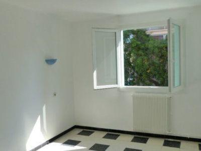 Appartement, 63,84 m²