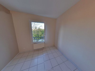 Appartement, 69,24 m²