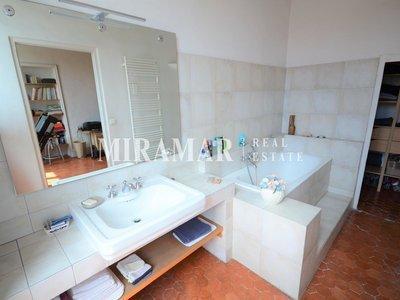 Appartement, 162 m²