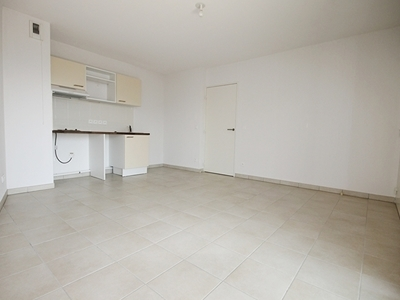 Appartement, 36,65 m²