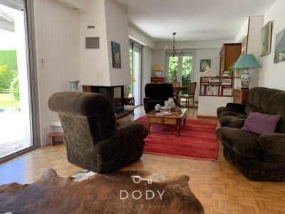 Maison, 116,67 m²