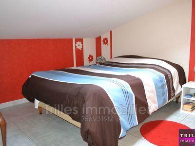 Maison, 146,57 m²