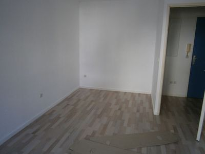Appartement, 22,36 m²