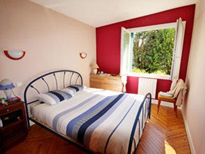 Maison, 151,52 m²